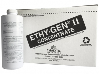 Ethy-Gen® II Ripening Concentrate